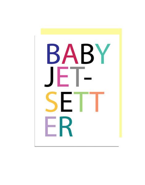 little-love-press-baby-jetsetter-baby-shower-or-birthday-folded-note-card