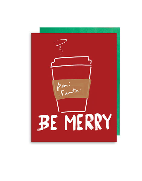 little-love-press-coffee-from-santa-folded-note-card