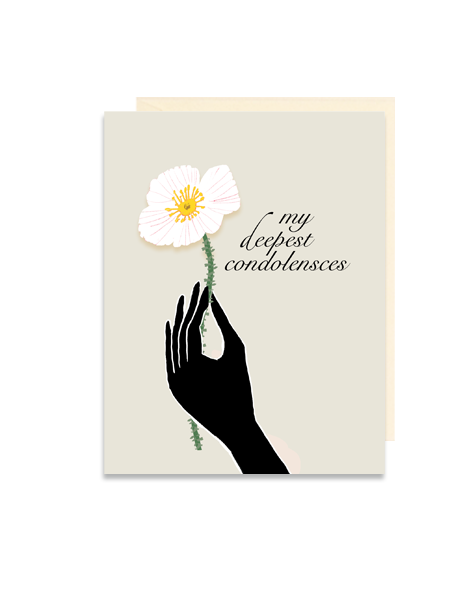 little-love-press-condolensces-folded-note-card