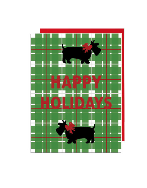 little-love-press-scottie-dog-happy-holidays-folded-note-card