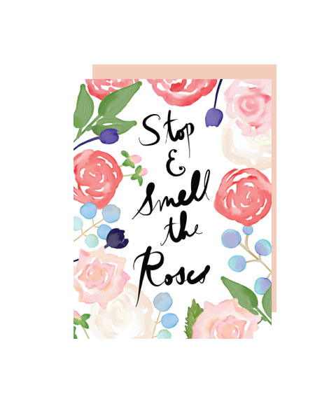 ittle-love-press-stop-and-smell-the-roses-folded-note-card