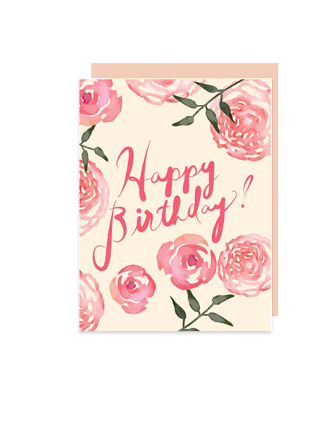 little-love-press-watercolor-roses-happy-birthday-folded-note-card